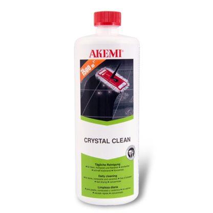 Crystal Clean - produkt do codziennego mycia kamienia 10955