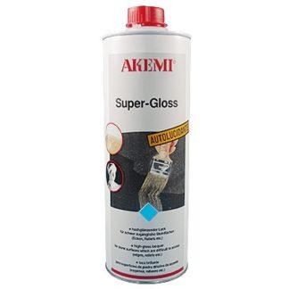 Uszczelniacz Super - Gloss 10976