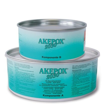 Akepox 2030 10601