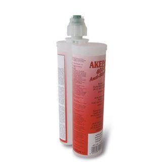 AKEPOX 4050 Pasek Antypoślizgowy