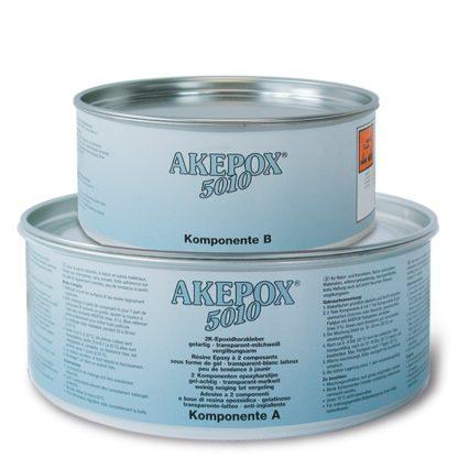 Akepox 5010 10685